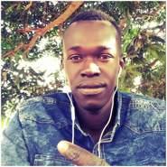 diopf97's profile photo