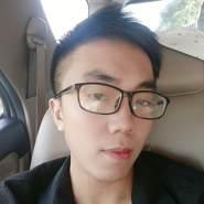 vom2496's profile photo