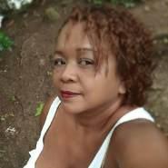 ramonae823684's profile photo