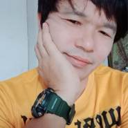 surachais207053's profile photo