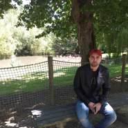 ionutd902123's profile photo