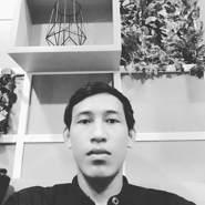 andi760940's profile photo