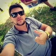 bernardoo869961's profile photo