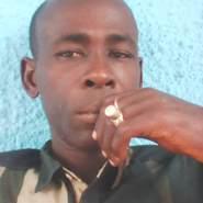 arounak1's profile photo