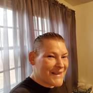 scotts989666's profile photo