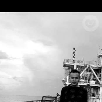 shahrula977739_Sarawak_Single_Pria