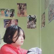 katsukiy's profile photo