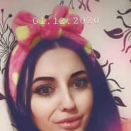 madym86's profile photo