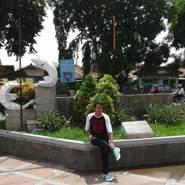 awans85's profile photo