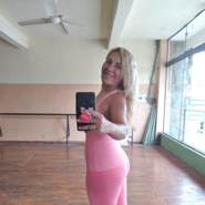 elisaperezs_2073's profile photo