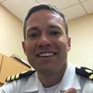 johnmark781781's profile photo