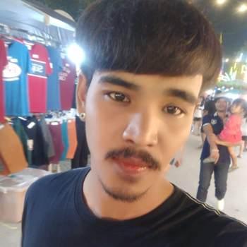 useroa960_Suphan Buri_Single_Male