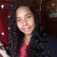 erica532658's profile photo