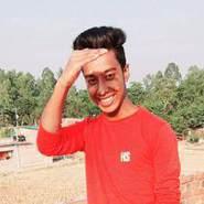 mjm1898's profile photo