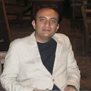 behzade193900's profile photo