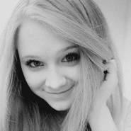 zulema236958's profile photo