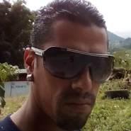 javierc558196's profile photo