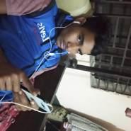 saiful556727's profile photo