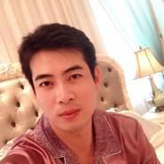 useraloxe23859's profile photo