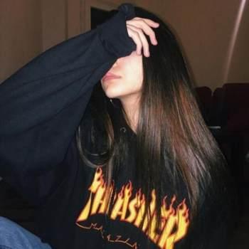 lyli687_Ontario_Single_Female