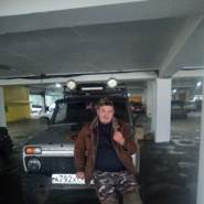 aleksandrg798300's profile photo