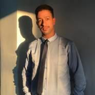 yassined461986's profile photo