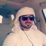 nsrmhmd226731's profile photo