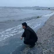 khaydarov's profile photo