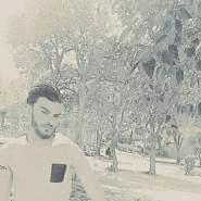 sads687875's profile photo