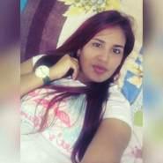 rosmarim706136's profile photo
