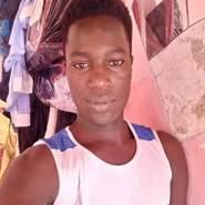 aabdlghnyaa392772's profile photo