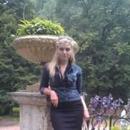 adrianna190637's profile photo