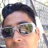 robertoc691983's profile photo