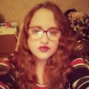evgeniyam416964's profile photo