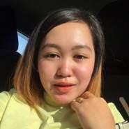 annaj545480's profile photo