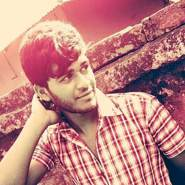 amirul806138's profile photo