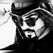 userqg209's profile photo