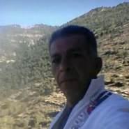 kfaha84's profile photo