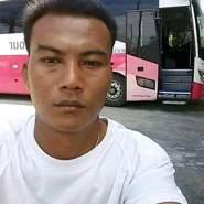 bigm110's profile photo