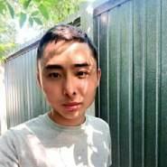 ashata848331's profile photo