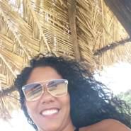 yeimys359081's profile photo
