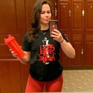 rebeccachris308's profile photo