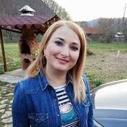 aurelie773406's profile photo