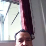 franciscoj920248's profile photo