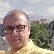 mehdia10534's profile photo