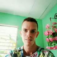 ismaeld839274's profile photo