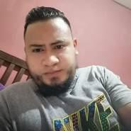 alexanderd648567's profile photo