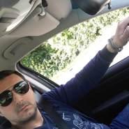 islami49589's profile photo