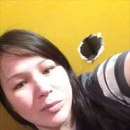 alaina372819's profile photo