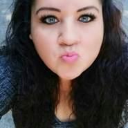malaysia332025's profile photo